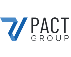 PACT Informatique